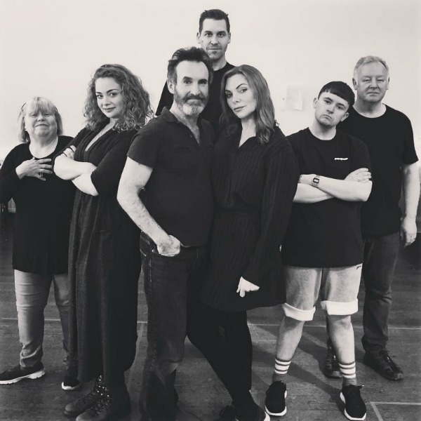 addams-in-rehearsal-low-ress