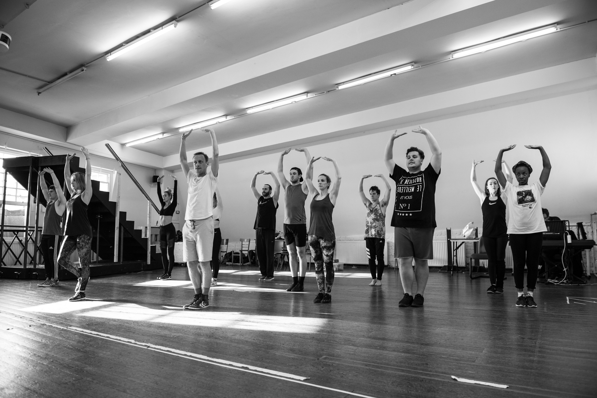 addams-family-rehearsals_credit-craig-sugden-3