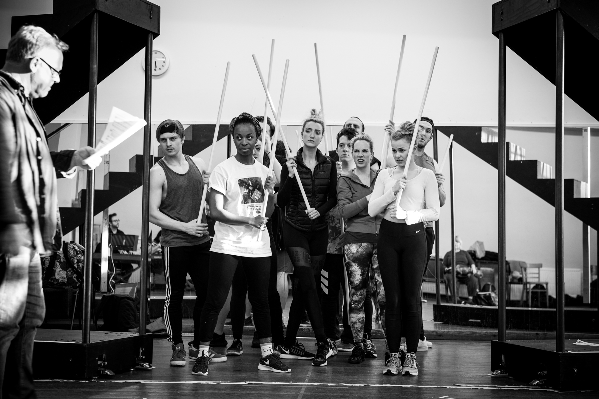 addams-family-rehearsals_credit-craig-sugden-4