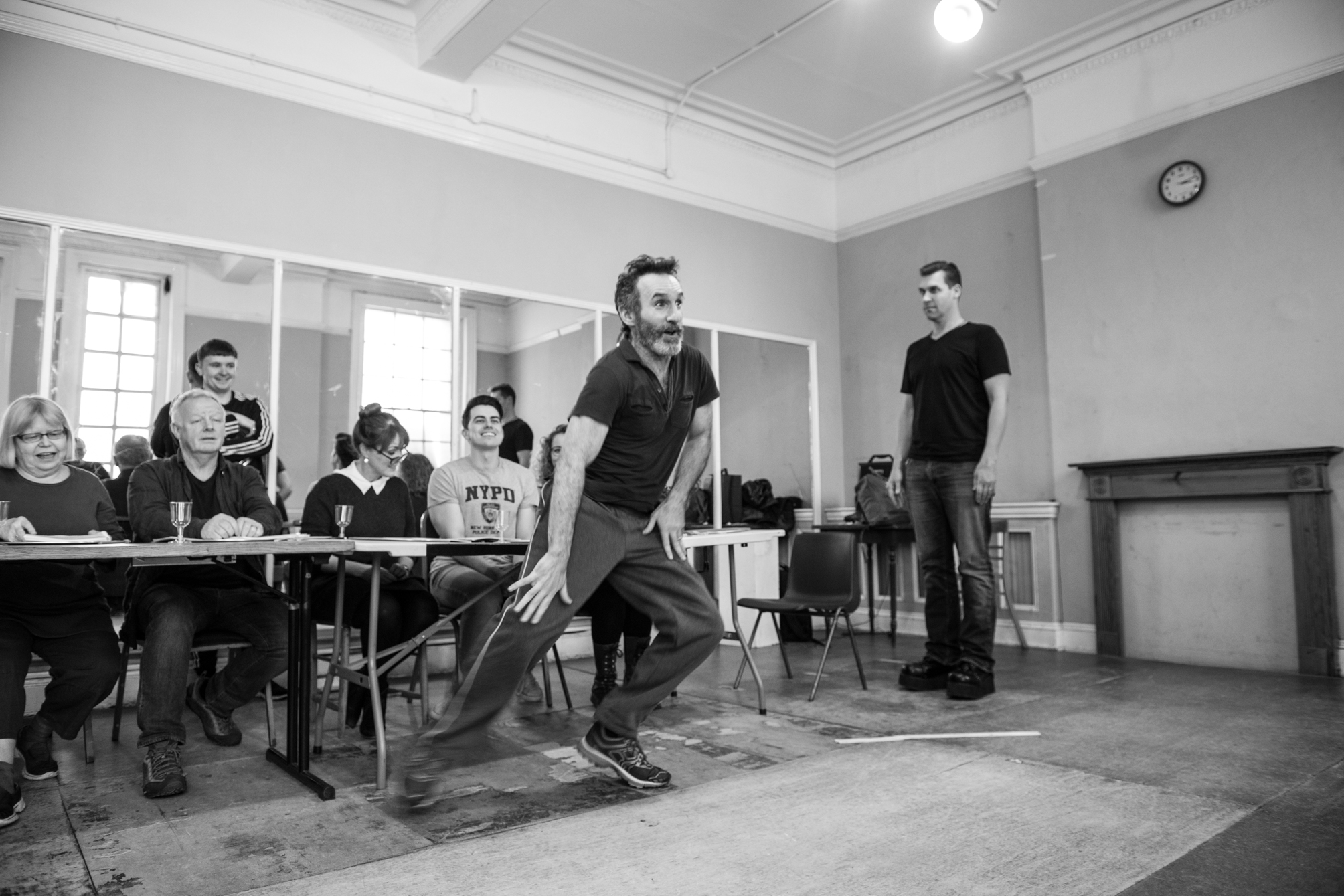 cameron-blakely-in-addams-family-rehearsals_credit-craig-sugden-5