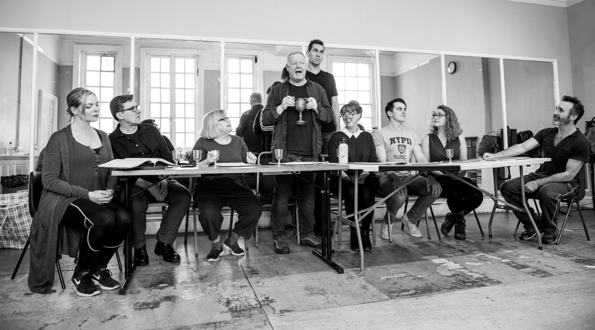 cast-of-addams-family-in-rehearsals_credit-craig-sugden