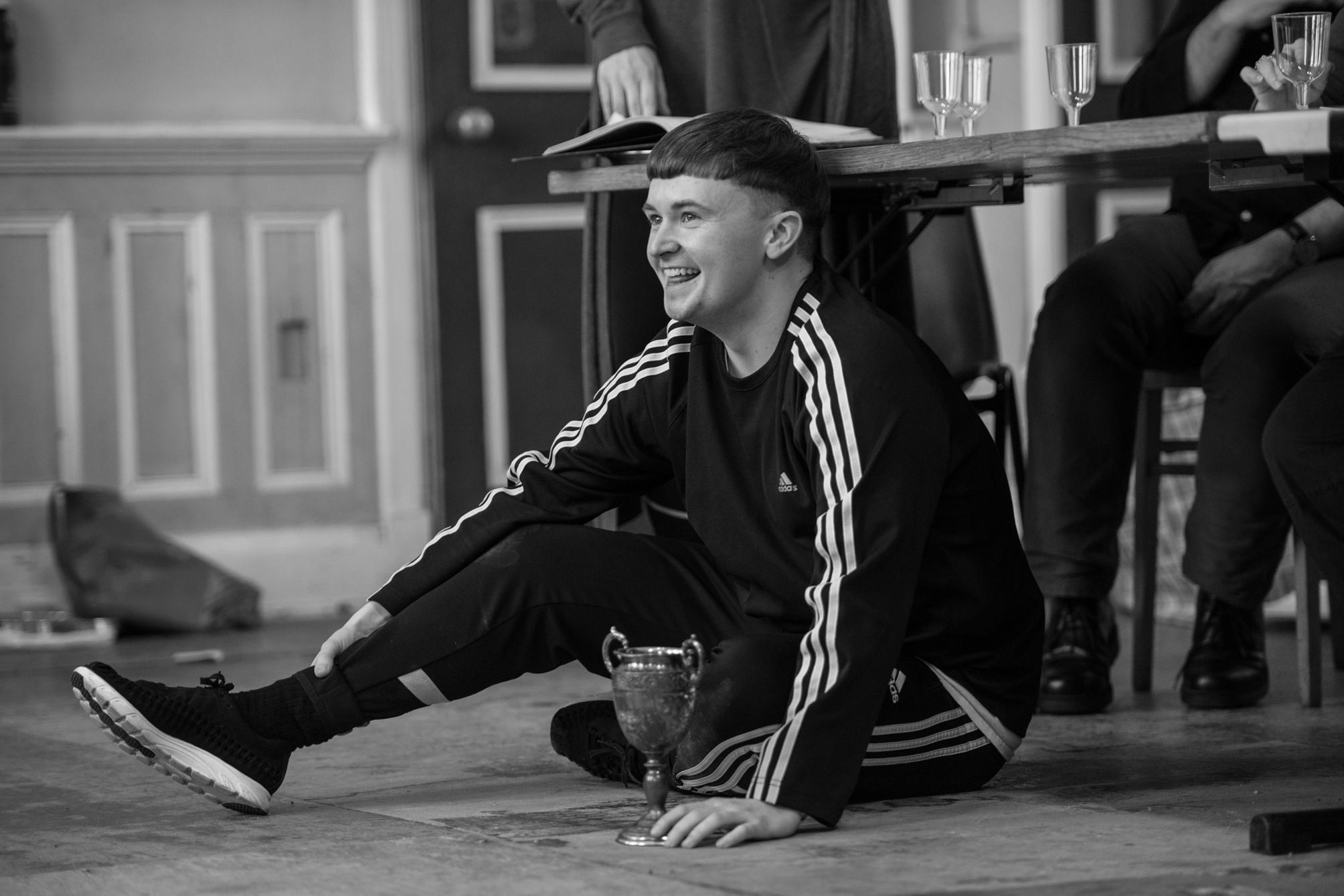 grant-mcintyre-in-addams-family-rehearsals_credit-craig-sugden-3