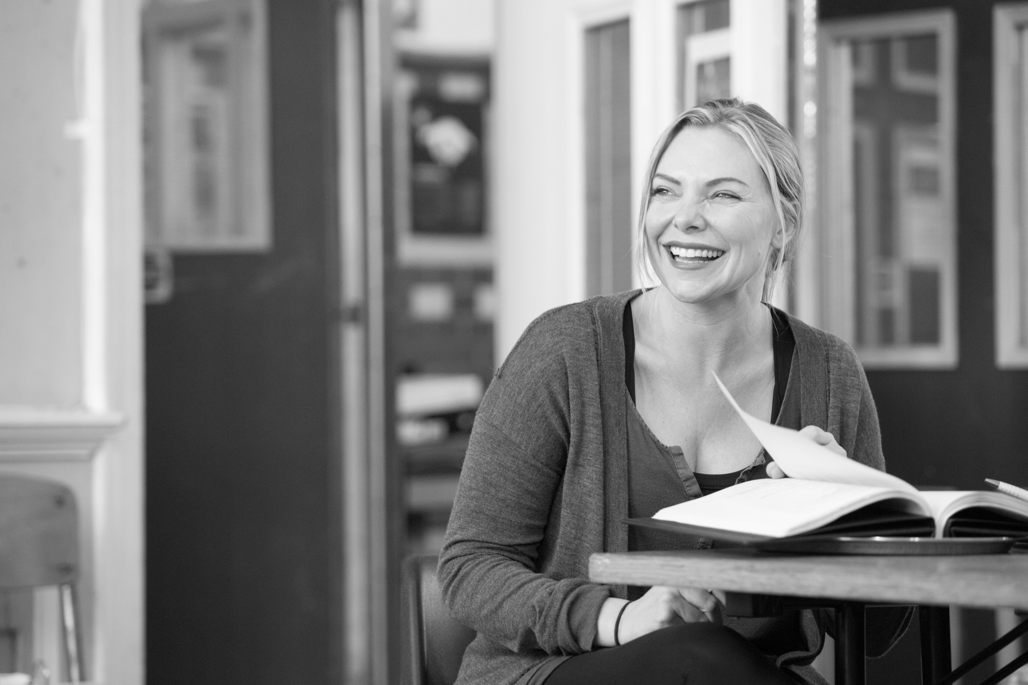 sam-womack-in-addams-family-rehearsals_credit-craig-sugden-3